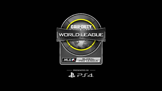 Global Pro League