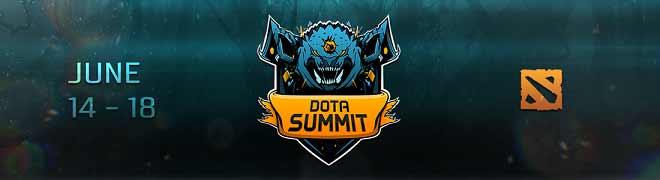 The Summit 7