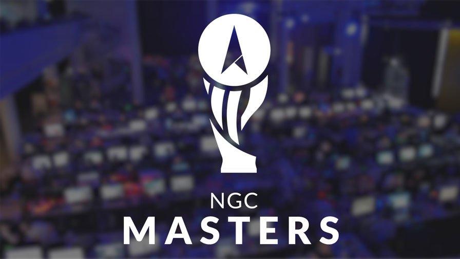 NGC Masters 2017